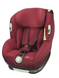 si e auto iseos bebe confort siège auto iseos neo black groupe 0 1 2015
