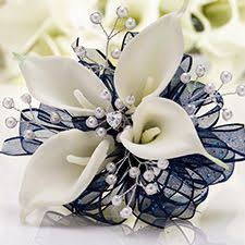 white corsages for prom best 25 white corsage ideas on wedding corsages