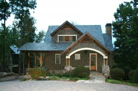 Small Lake Cabin Plans Remarkable Decoration Small Lake House Plans Small 3 Bedroom Lake