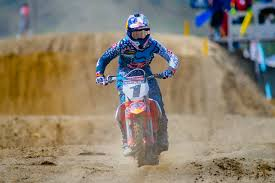 2014 ama motocross results motocross action magazine rapid race results glen helen just the