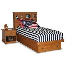 Bunk Bed Comforter Sets Bunkbed Bedding Bunk Bed Bedding Sets Huggers Bed Caps