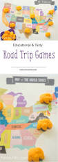 Travel Time Map 112 Best Travel With Kids Images On Pinterest Family Vacations