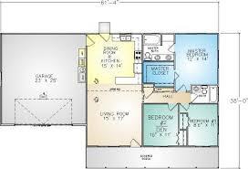 modern home floor plan luxury design 5 modern home floor plans small panelized prefab and