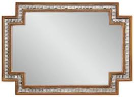 17 bed bath and beyond bathroom mirrors bed bath and beyond