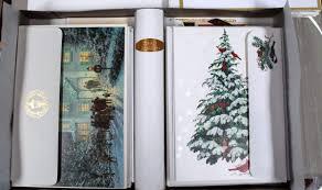 burgoyne christmas cards press christmas cards christmas lights decoration
