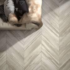 specialty tile products mirage usa bwild eldorado bd02