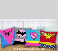 Bedroom Decorations For Girls by Best 25 Superhero Room Decor Ideas On Pinterest Superhero Boys