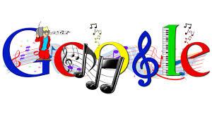 wallpaper upload on google google image search upload hd