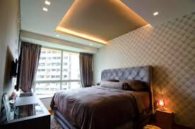 fun fall ceiling designs for small bedrooms 15 design indian rooms