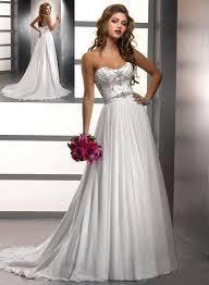 flowing wedding dresses flowing wedding dresses fashion dresses