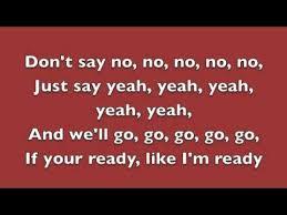 Lyrics To Count On Me Bruno Mars You Bruno Mars Lyrics Mp3 5 2 Mb Mp3