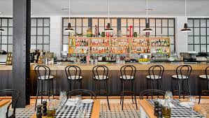 savannah restaurant kimpton brice hotel