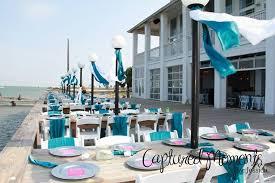 corpus christi wedding venues corpus christi wedding venues wedding ideas