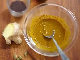 cuisine v馮騁arienne facile recette cuisine indienne v馮騁arienne 28 images beignets de