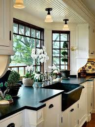 white kitchen cabinets soapstone countertops beautiful countertop ideas for white kitchen noted list