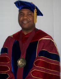 academic regalia academic graduation regalia graduate affairs