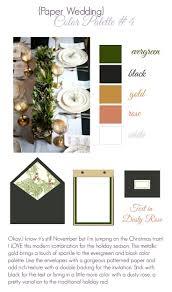 35 best winter color schemes images on pinterest colors color