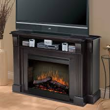 dimplex electric fireplace best home interior and architecture