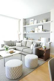 wandfarbe ideen quadrat haus renovierung mit modernem innenarchitektur schönes wandfarbe