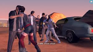 gangstar vegas apk android openworld gangstar vegas apk version