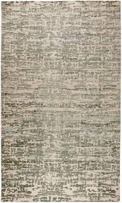 Modern Rugs by 94 Best Contemporary Modern Rugs Images On Pinterest Modern Rugs