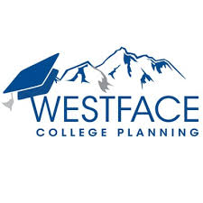 westface college planning college counseling 1498 se tech
