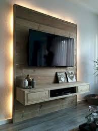 home interior lighting 100 led home interior lighting fancy kitchen lighting under