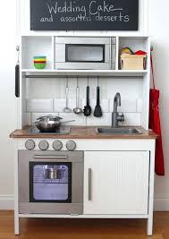 Brushed Nickel Cabinet Hinges Brushed Nickel Handles For Kitchen Cabinets Hinges Cabinet Pulls