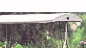 Garden Winds Replacement Swing Canopy by Lowes Garden Treasures 2 Person Sling Swing Replacement Canopy