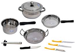 Induction Cooktop Cookware Pans That Work On Induction Cooktops Laura Williams