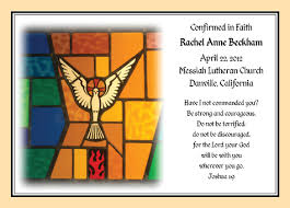 lutheran confirmation gifts personalized confirmation gifts the christian gift