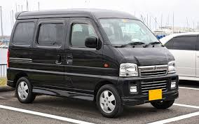 suzuki every 2004 tata sumo 2641362