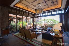 aulani a disney resort u0026 spa kapolei hi 2018 review family
