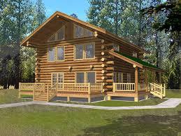 quaint house plans quaint cottage log cabin home plan 088d 0062 house plans and more
