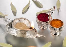 silver jewellery jewellery for silver jewellery shopping
