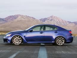 lexus alloy wheels price 2012 lexus is f price u20ac70 600