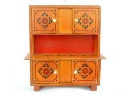 Ebay Kitchen Cabinets Vintage Cabinet Ebay
