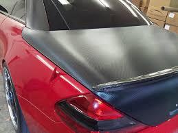 car wrapped in wrapping paper carbon fiber wrap miami carbon fiber vinyl wrap dallas car