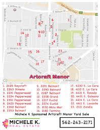 Long Beach Map Community News Archives Better Living In Long Beach