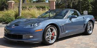 supersonic blue 2012 corvette paint cross reference