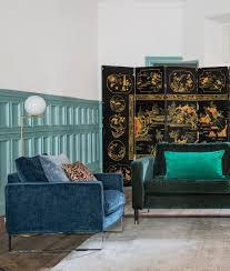 ikea klippan sofa furniture klippan sofa cover ikea purple couch ikea klippan