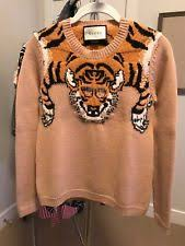 gucci polyester clothing for women ebay