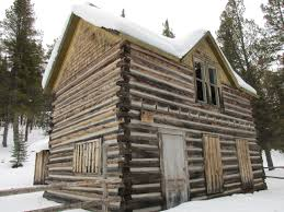 photos visit an 1880s colorado ghost town st elmo is one of best