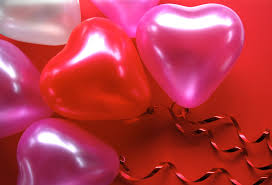 valentines day hd widescreen wallpapers for desktop