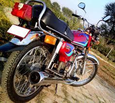 honda 125 1998 honda cg125 moto zombdrive com
