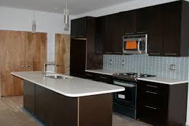 modern kitchen tiles ideas interesting 25 modern kitchen tiles design ideas of best 25