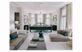 bild für wohnzimmer wohnzimmerwand stylisch ruaway