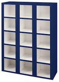 cubby locker storage organized mud room with individual open