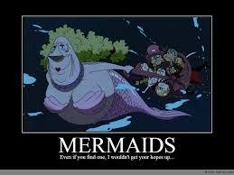 Mermaid Memes - mermaids anime meme com