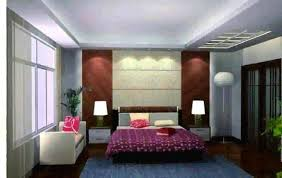 House Design Styles List Interior Design Styles Interior House Design Styles Interior